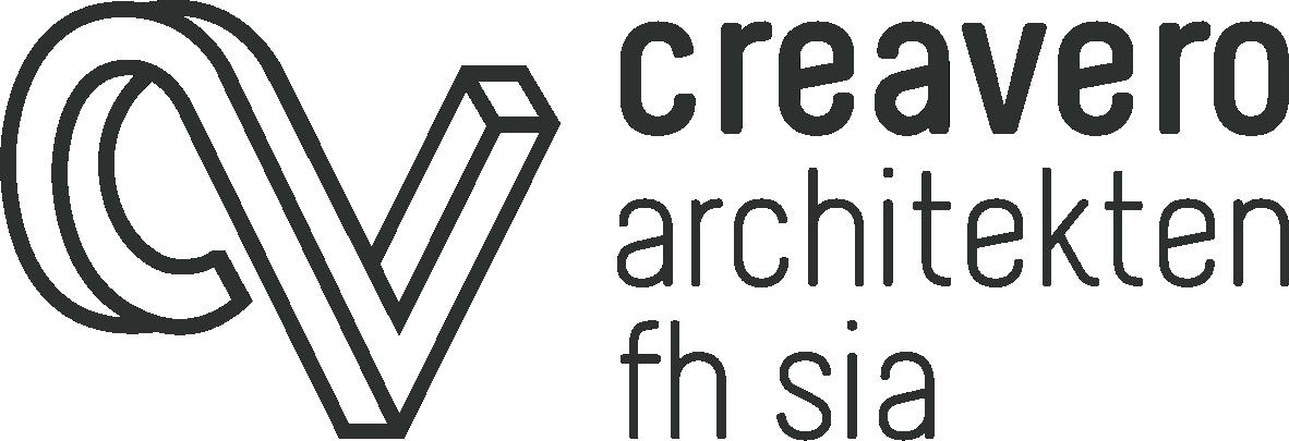 Ber uns creavero architekten fh sia for Architekturstudium teilzeit
